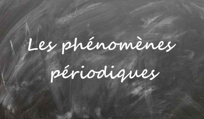 phenomenes-periodiques