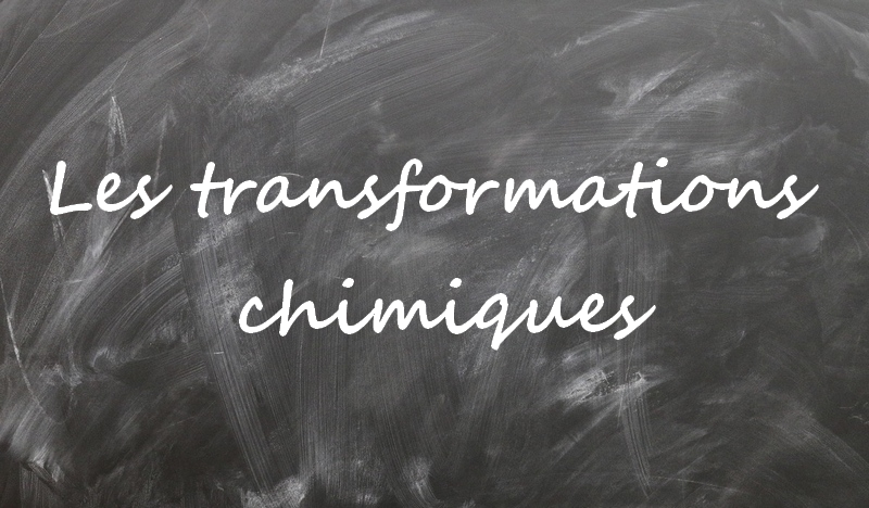 transformation-chimiqu