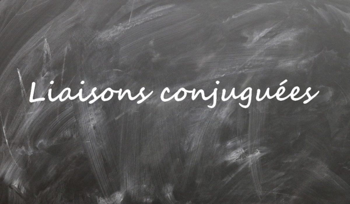 Liaisons Conjuguees Definition Cours De Chimie Niveau Premiere S