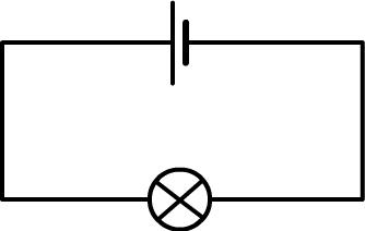 Circuit en série à deux dipôles